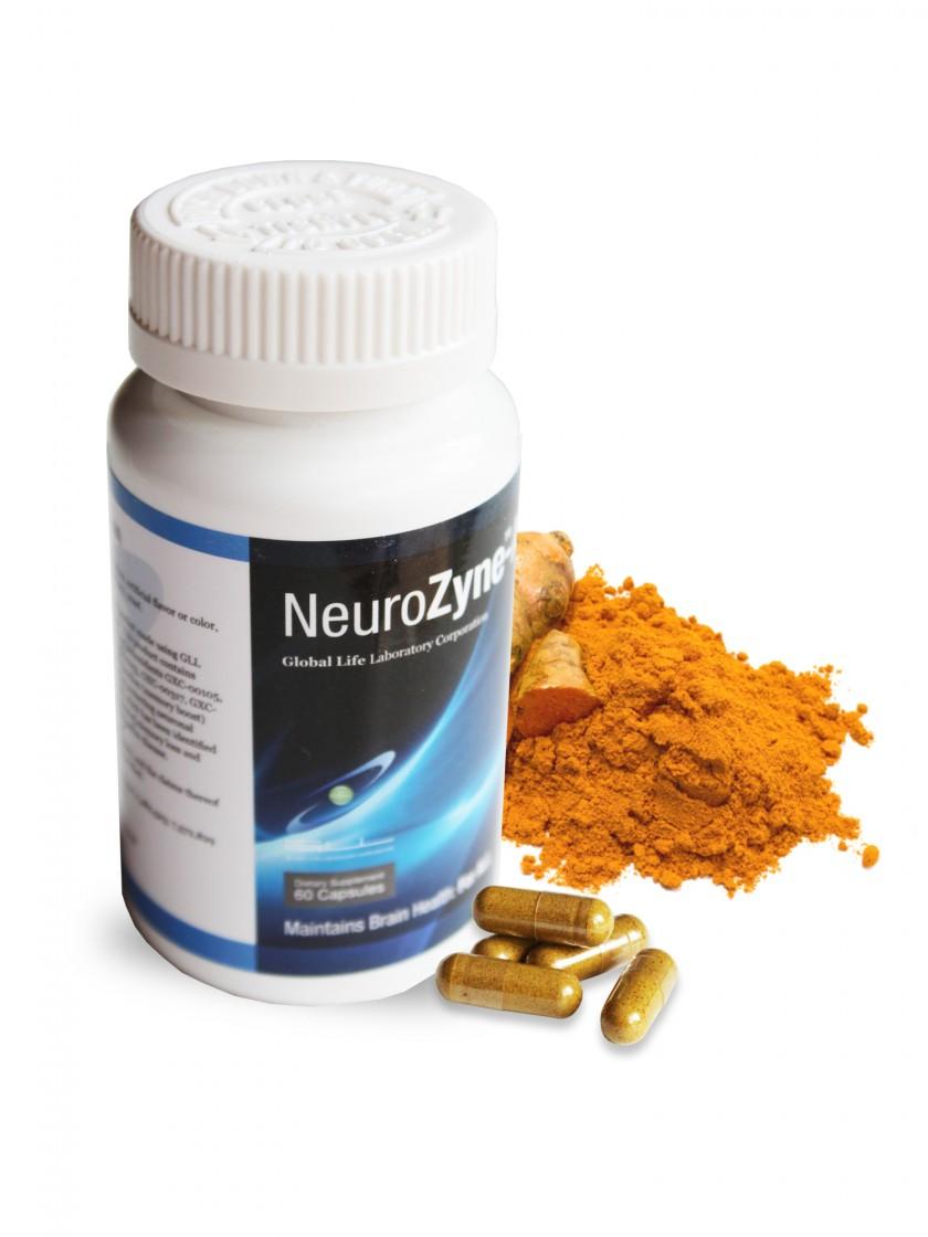 neuroA