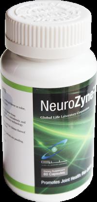 neurozX